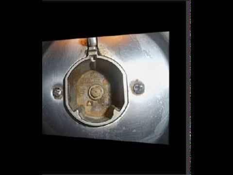 Коптит газовая плита, причины, что делать? устранение проблемы