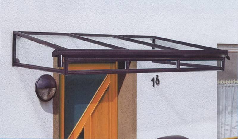 Как сделать титулованный навес над балконом, козырьки для кондиционера своими руками – фото, видео.