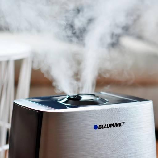 Топ 10 лучших увлажнителей воздуха 2021: как и какой выбрать?
