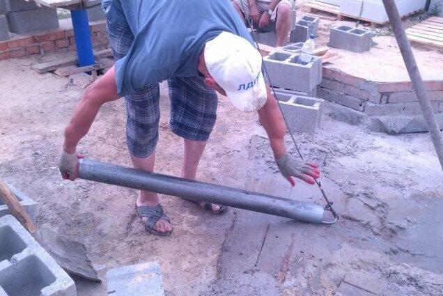 Гидробурение скважин на воду своими руками: обзор технологии проведения работ