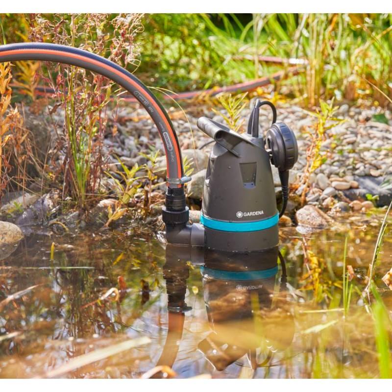 Какой дренажный насос выбрать: рейтинг дренажных насосов для грязной и чистой воды