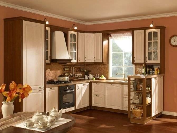 Планировка кухни с «лишним» углом: изучаем дизайн-возможности   houzz россия