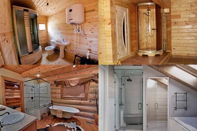 Душевая кабина своими руками - разновидности конструкций, мастер-класс по постройке и отделке своими руками + подробные схемы и чертежи