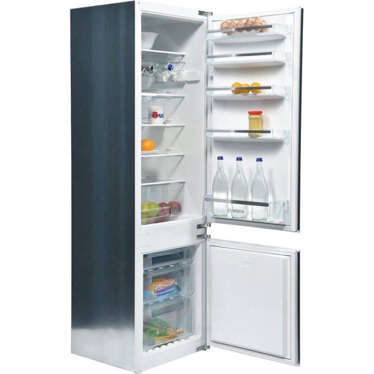 Холодильники hitachi — пятерка лучших моделей бренда + советы покупателям