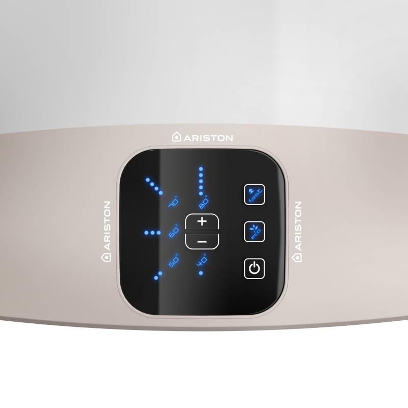 Лучшие модели водонагревателей на 2021 год