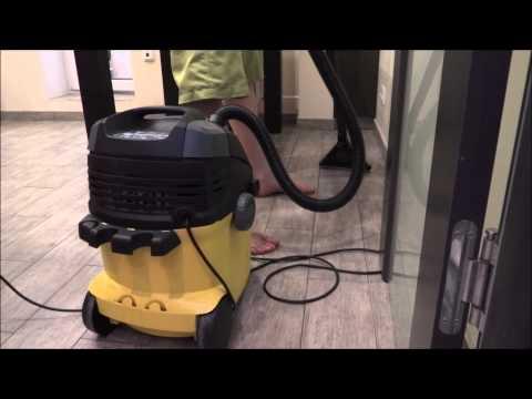 Топ-10 пылесосов karcher: обзор характеристик + как выбрать лучшую модель для дома
