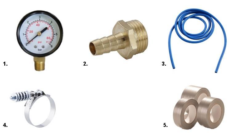 Давление воды в водопроводе в квартире и частном доме: в чем измеряется норматив