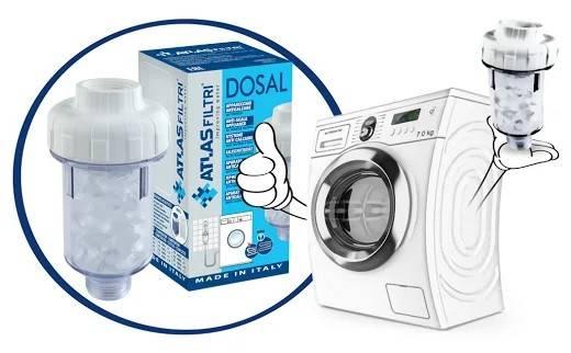 Как почистить сливной фильтр в стиральной машине: лучшие способы и советы