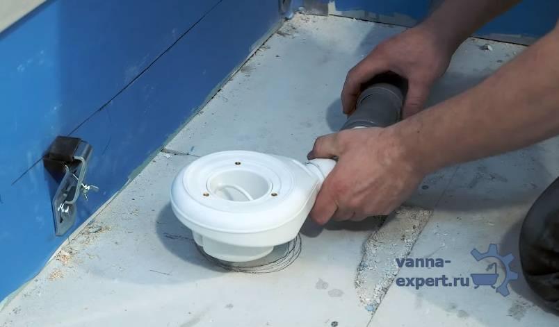 Пошаговая  фото и видео инструкция по сборке душевой кабины своими руками.