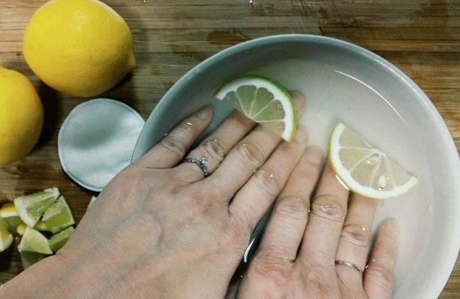 Как очистить ложки и вилки: лучшие способы очистки столовых приборов в домашних условиях