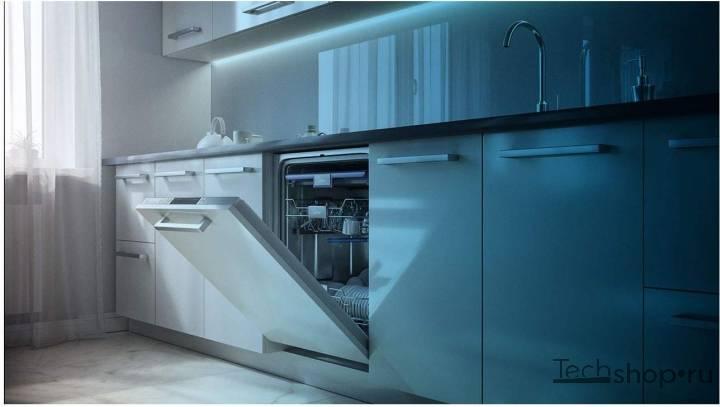 Как выбрать встраиваемую посудомоечную машину 45 см: рейтинг 2021 (топ 10)