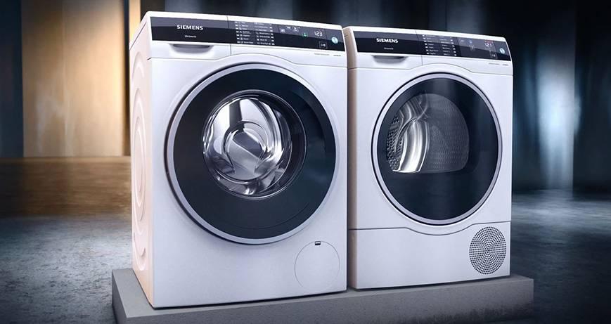 """Лучшие стиральные машины 2020 года: рейтинг топ-10 по версии """"кп"""""""