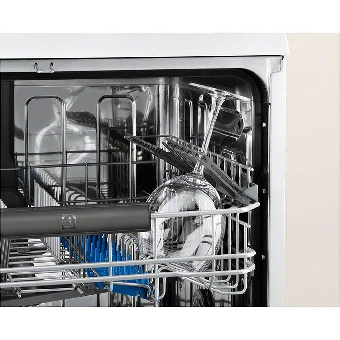 Рейтинг посудомоечных машин electrolux 2020-2021 года: топ-14 лучших моделей и какую 60 см выбрать