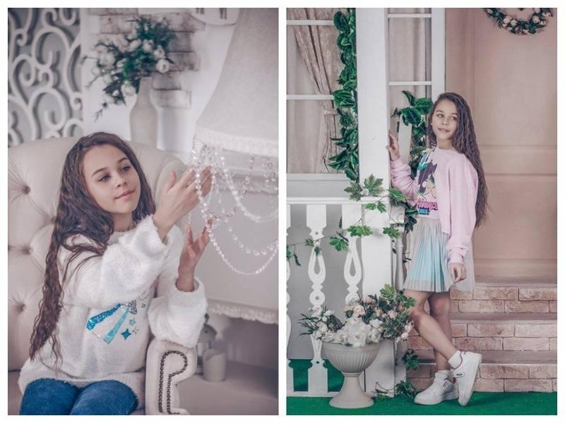 Милана некрасова: биография и дата рождения, ее блог, инстаграм и фото