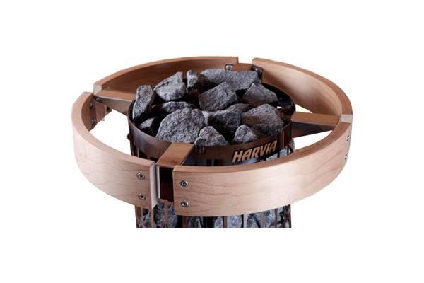 Лучшие модели электрических печей для бани и сауны