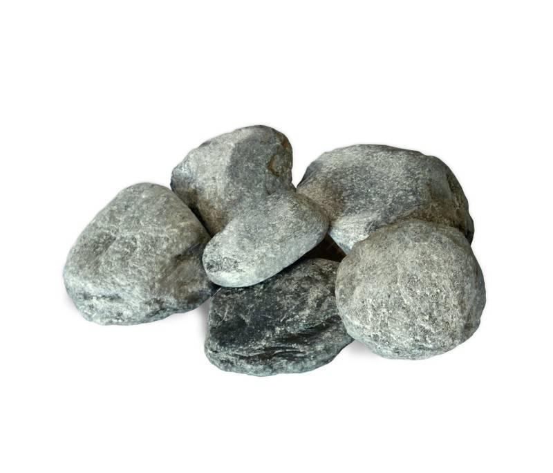 Какие камни для бани лучше: как выбрать - журнал «жар и пар»