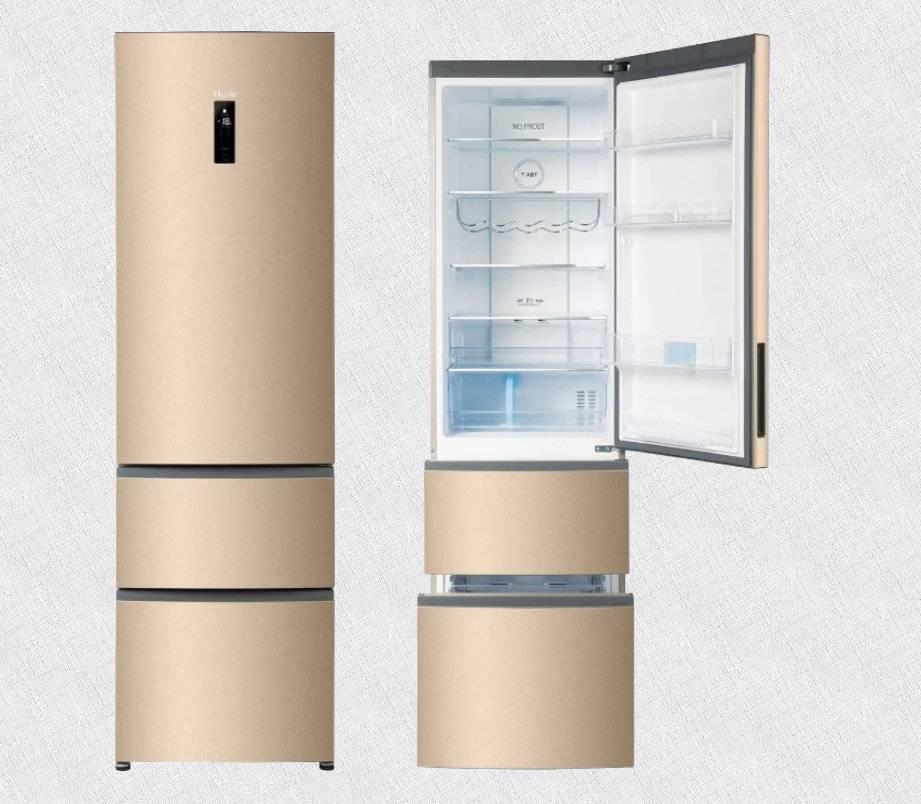 На что обратить внимание при выборе холодильника для дома? — выбираем правильно вместе