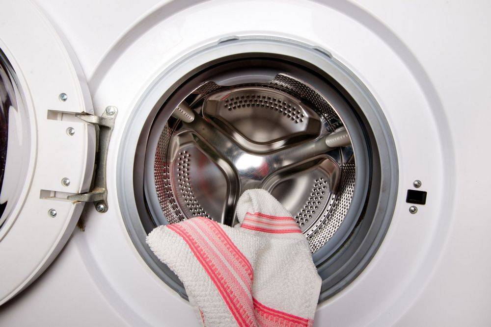 Как почистить стиральную машину lg: зачем нужна чистка, как включить функцию самоочистки, как мыть дверцу, порошкоприемник, сделать очистку фильтра, тэна от накипи?