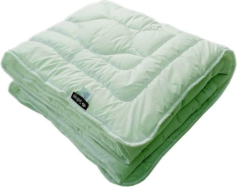 Покрывало на кровать своими руками - советы по выбору материала, вида, плотности и размера