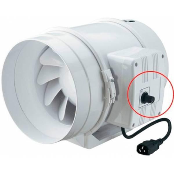 Бесшумный вентилятор (для вытяжки) – лучшие канальные модели 2020 года. особенности выбора и инструкция по монтажу