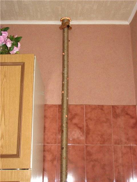 Как спрятать трубы в ванной — методы маскировки труб. материалы изготовления. легкость конструкции и влагостойкость. декорирование места с трубами. фото и видео идей
