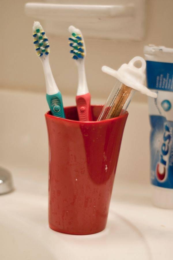 Как минимально ухаживать за зубами с максимальным эффектом