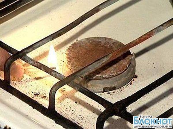 Отключение газа за неуплату в частном доме: порядок