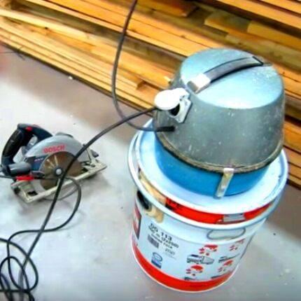 Самодельный моющий пылесос своими руками: как сделать самому из обычного аппарата