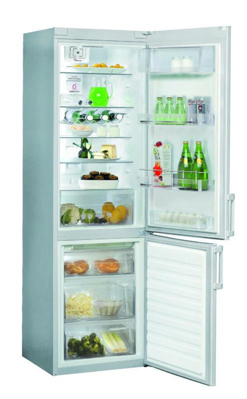 Лучшие холодильники bosch - рейтинг 2021 (топ 7)