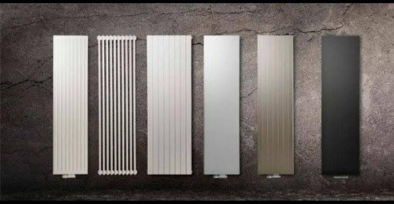 Достоинства и недостатки различных видов радиаторов отопления