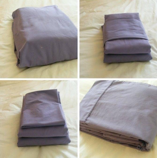 Покрывало на кровать своими руками: пошаговая инструкция