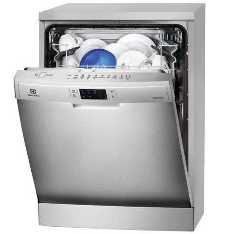 Топ-12 посудомоечных машин electrolux 2020-2021 года. советы по выбору, обзор, характеристики, плюсы и минусы