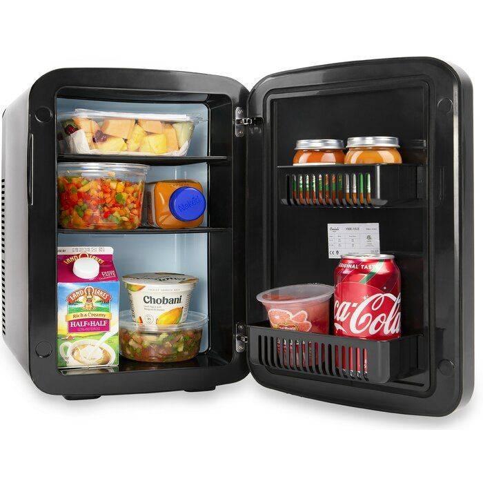 Какие холодильники не стоит покупать: топ-5 фирм и марок