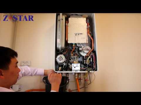 Основные неисправности и коды ошибок газовых котлов вайлант — расшифровка, причины появления, способы устранения