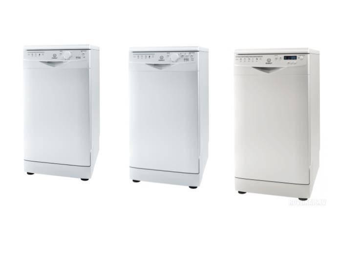 Посудомоечная машина indesit dsr 15b3 отзывы