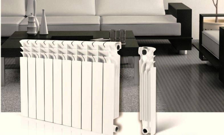 Какие радиаторы отопления лучше ставить в квартире – определим критерии выбора, топ — 17 батарей