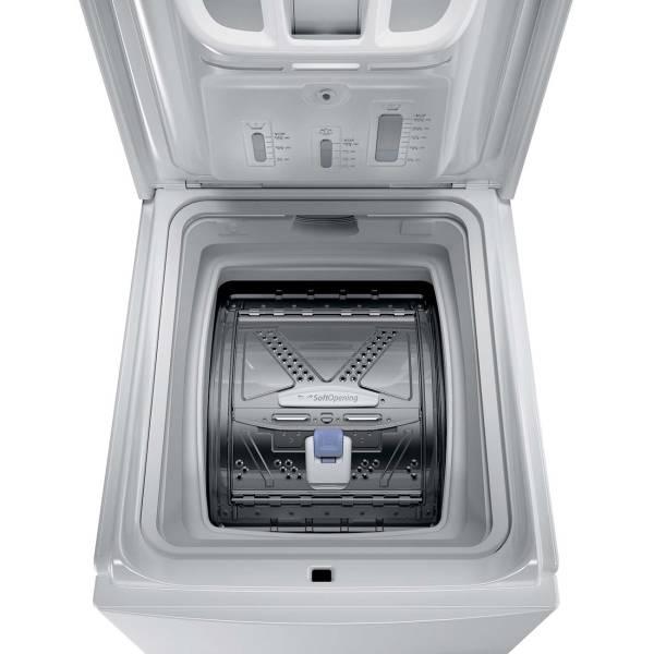 Лучшие стиральные машины whirlpool 2021 года