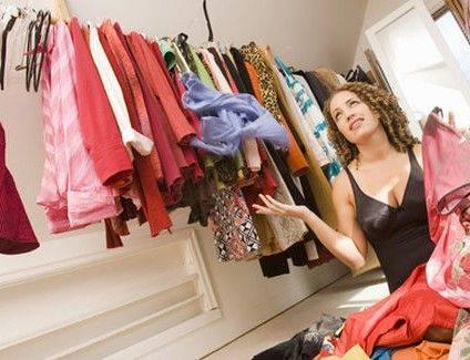 65 вещей, от которых нужно избавиться при ближайшей уборке :: инфониак