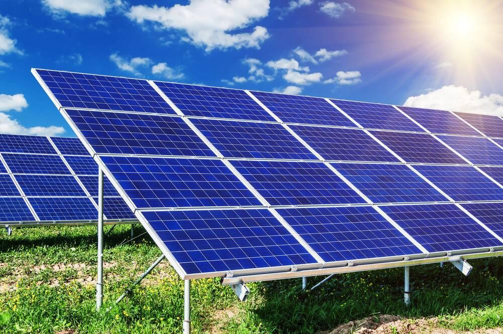 Виды солнечных батарей, особенности производства, различия