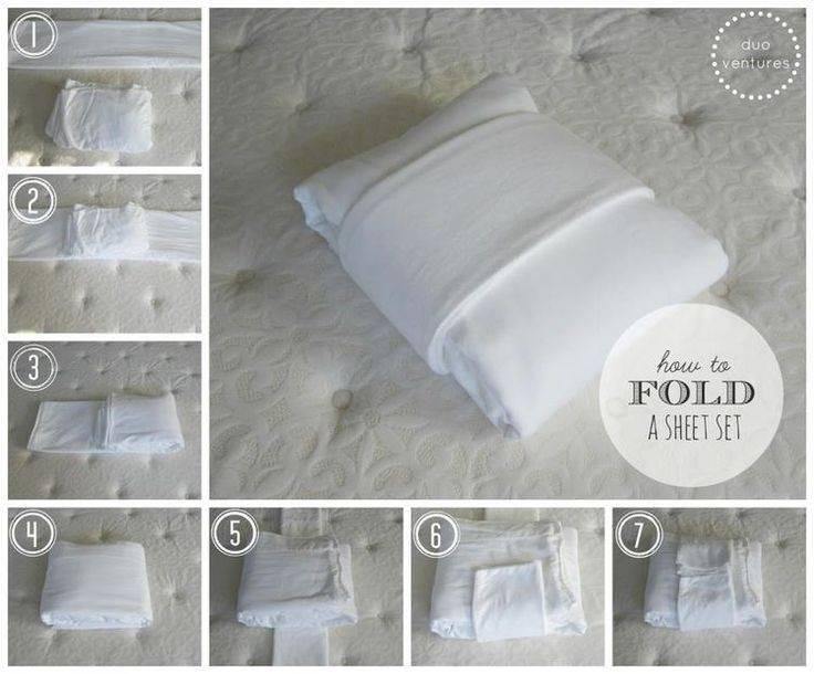 Как сшить покрывало на кровать: виды изделий, тканей, советы, инструкции. покрывало на кровать своими руками