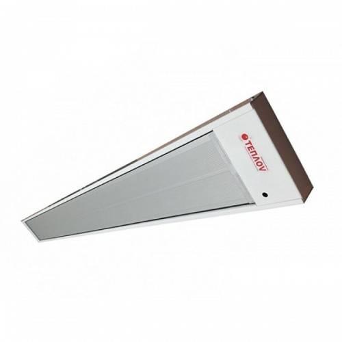 Обогреватели инфракрасные с терморегулятором для дачи