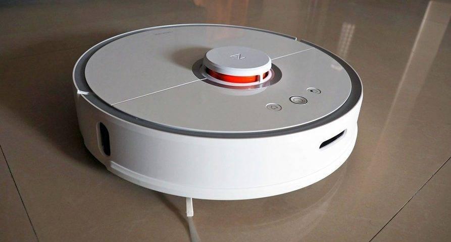 Как подключить робот пылесос xiaomi к телефону, к wifi, как настроить с помощью приложение mi home
