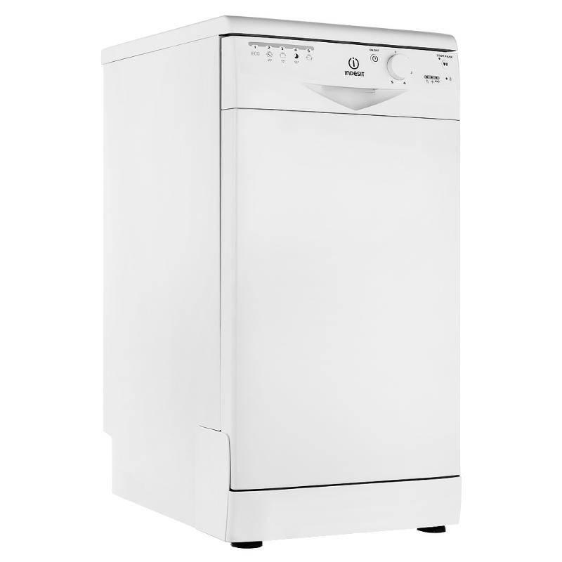 Посудомоечная машина indesit dsr 15b3