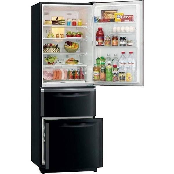 Лучшие двухкамерные холодильники - рейтинг 2021 (топ 12)