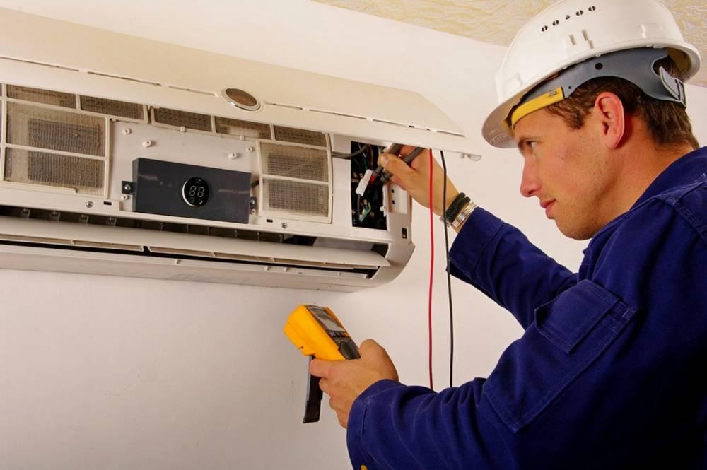 Как проверить вентиляцию в квартире: причины поломок, влияние на работу, инструкция по очистке