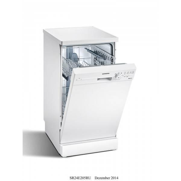 Лучшие встраиваемые посудомоечные машины siemens 45 см: топ-7 моделей и их технические характеристики + отзывы покупателей
