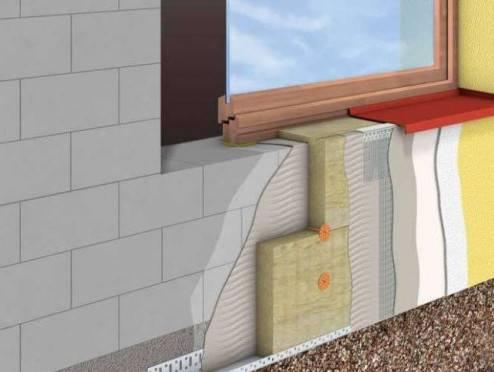 Правильно подбираем утеплитель для дома: топ10 самых эффективных и безопасных материалов