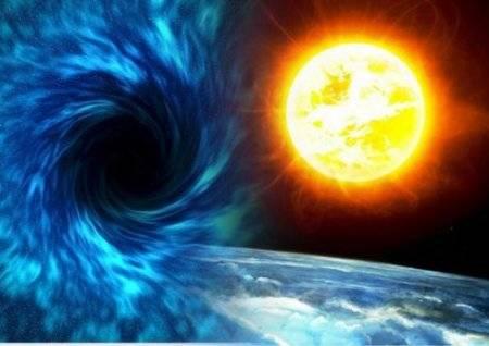 Что с нами станет, когда взорвется солнце?
