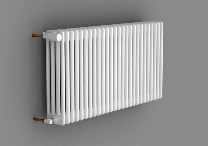 Стальные радиаторы отопления – какие лучше: типы и критерии выбора