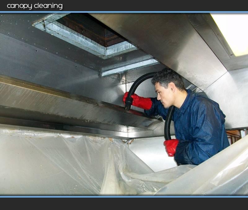 Прочистить вентиляцию в многоквартирном доме